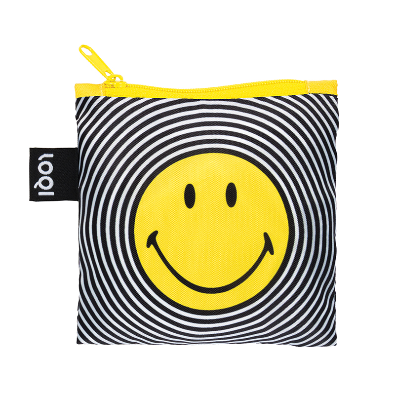 SM.SP-1711-LOQI-smiley-spiral-bag-zip-RGB