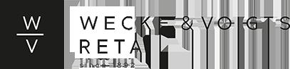 Wecke & Voigts Retail